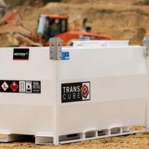 20TCC TransCube Quarry Image