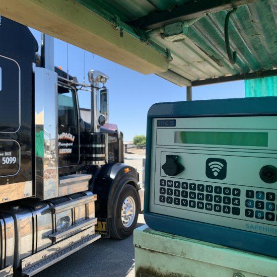 De Paoli Transport Case Study Fuelchief