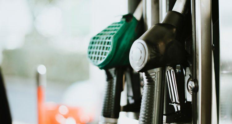 Legislation Petrol VS Diesel