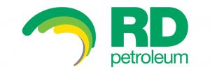 RD Petroleum Logo