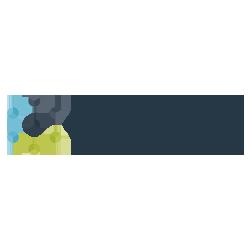 Eneraque Logo