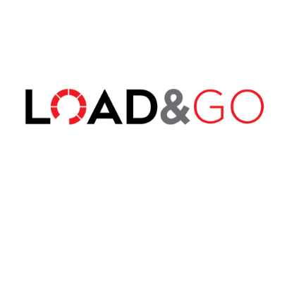 Load and Go Logo