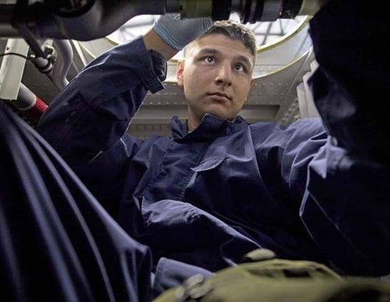 Fuel Tank Inspection Image Fuelchief