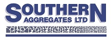Fuelchief Southern Aggregates Case Study