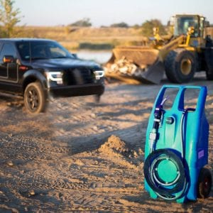Fuelchief Blue AdBlue 100L