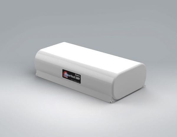 SuperVault iTank Concept 1 image