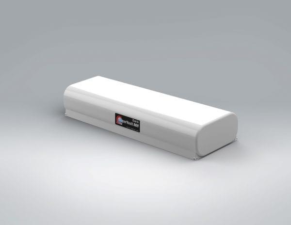 SuperVault iTank Concept 2 image